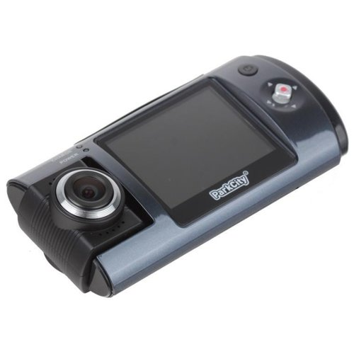 видеорегистратор parkcity dvr hd 500 схема