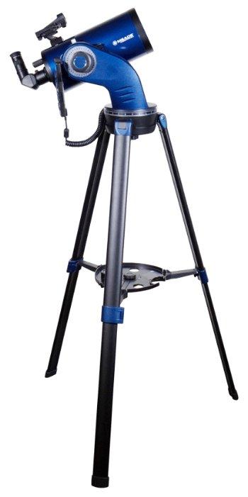 Meade 3-х кратный телеэкстендер Bresser/Meade 5000, 1,25''