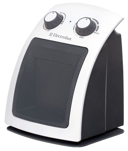 Electrolux EFH/C-5115