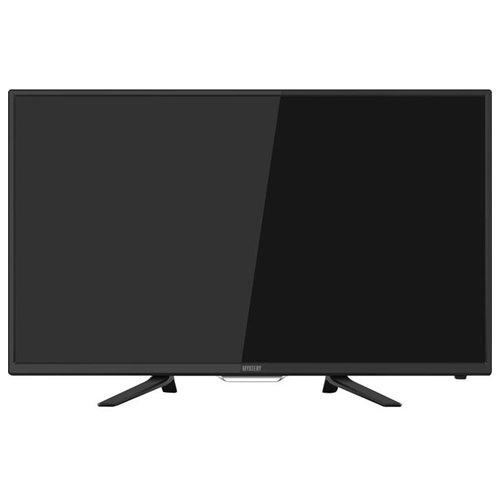 цена на Телевизор Mystery MTV-3231LTA2 32 (2014) черный