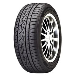Автомобильные шины Hankook Winter I*Cept Evo W310 225/45 R17 91V Run Flat