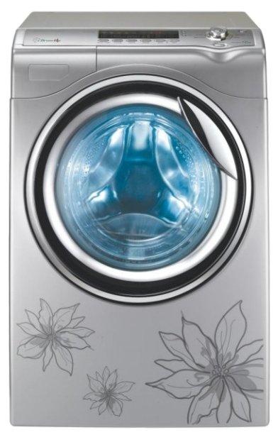 Daewoo Electronics DWD-UD2413K