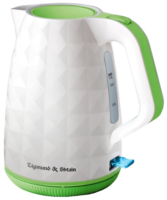 Zigmund & Shtain Чайник Zigmund & Shtain KE-619/620