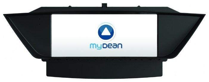 MyDean 1219