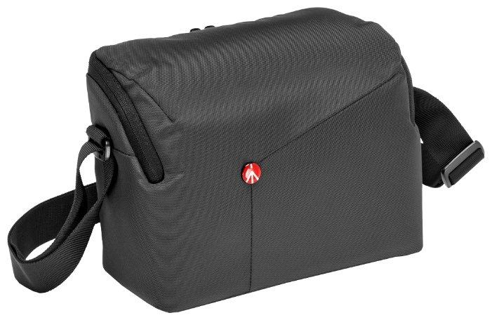 Manfrotto Сумка для фотокамеры Manfrotto NX Shoulder Bag DSLR