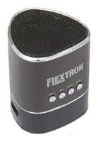 Портативная акустика Flextron F-CPAS-340B1