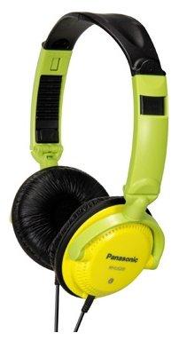 Panasonic RP-DJS200