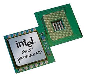 Intel Xeon MP Dunnington