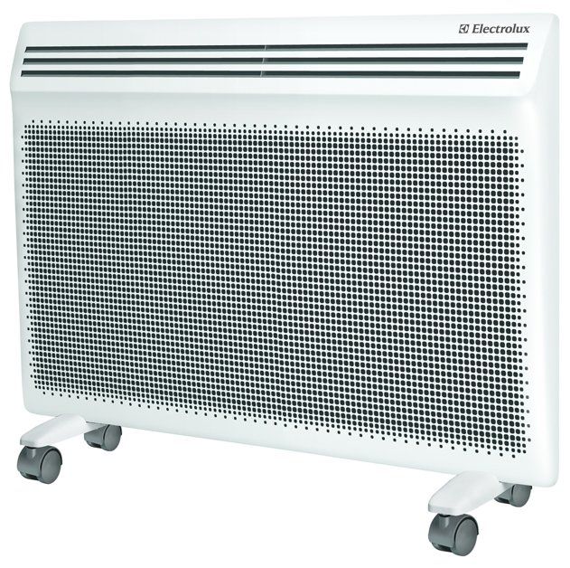 Инфракрасно-конвективный обогреватель Electrolux EIH/AG-1000E
