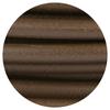 PLA пруток Colorfabb 1.75 мм шоколадный
