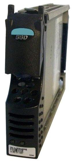Твердотельный накопитель EMC V3-2S6F-100E