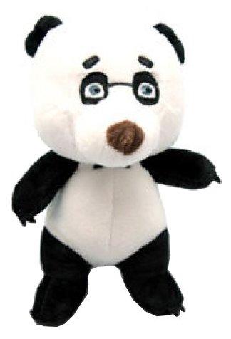 Погремушка Simba Маша и Медведь игрушка плюшевая 9301495