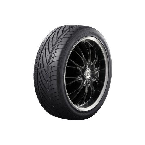 Автомобильная шина Nitto Neo Gen 205/40 R16 83V всесезонная