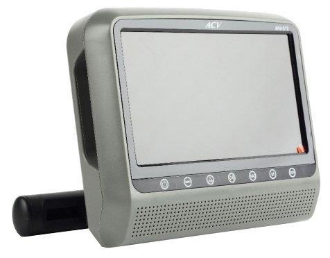 ACV AVM-619