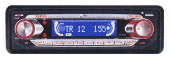LG TCH-M901