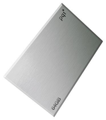 Флешка PQI Card Drive U510