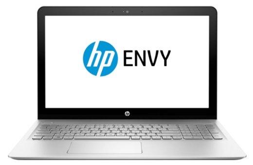 HP HP Envy 27-p251ur