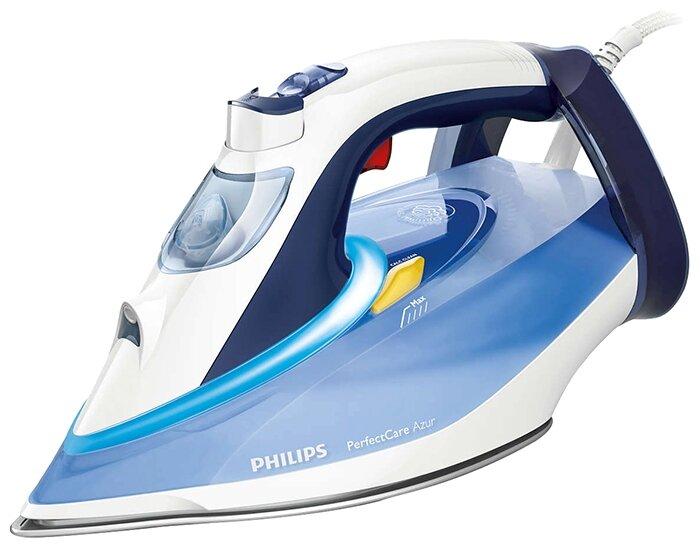 Philips GC 4924/20 PerfectCare Azur