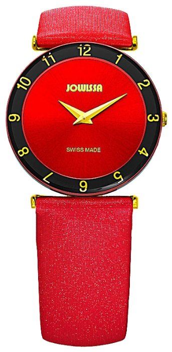 Наручные часы JOWISSA J6.169.M