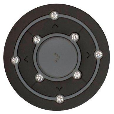 Ritmix Плеер Ritmix RF-2850 8Gb