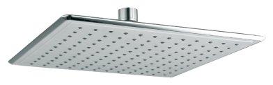 Верхний душ Lemark LM8036C