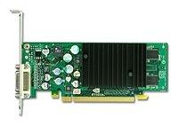 HP Quadro NVS 285 250Mhz PCI-E 128Mb 400Mhz 64 bit