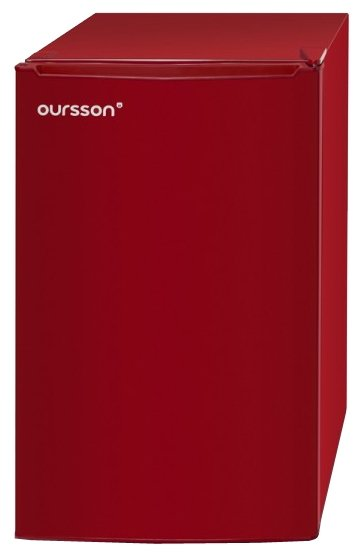 Oursson RF 1005/RD
