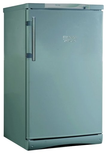 Hotpoint-Ariston RMUP 100 X H