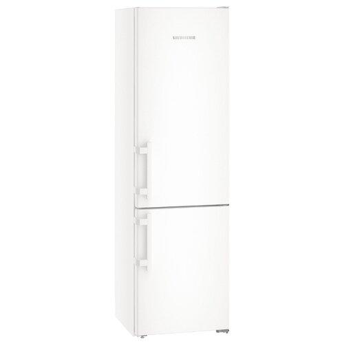 цена на Холодильник Liebherr CU 4015