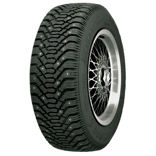 Goodyear Ultra Grip 500 235/45 R17 94T