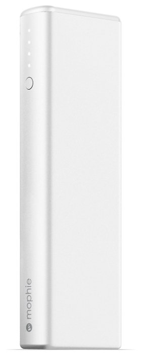 Mophie Powerstation Boost XL