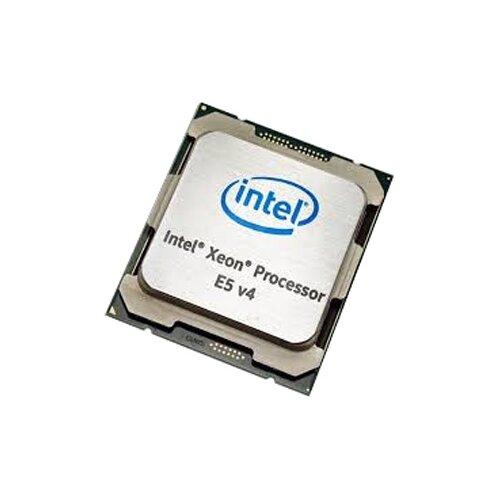Процессор Intel Xeon E5-2630V4 Broadwell-EP (2200MHz, LGA2011-3, L3 25600Kb) OEM сервер intel original r1208wt2gsr 2xe5 2630v4 8x150gb 2 5