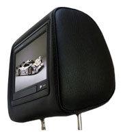 Автомобильный монитор AVIS AVS0709BM
