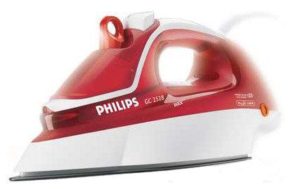 Утюг Philips GC2528