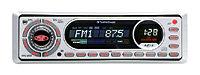 Rockford Fosgate RFX9210R