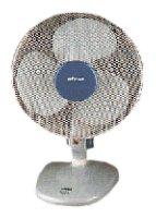 Настольный вентилятор Ufesa VS-6221