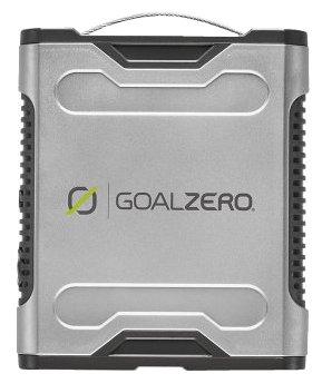 Аккумулятор Goal Zero Sherpa 50