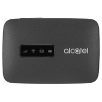Wi-Fi роутер Alcatel Link Zone