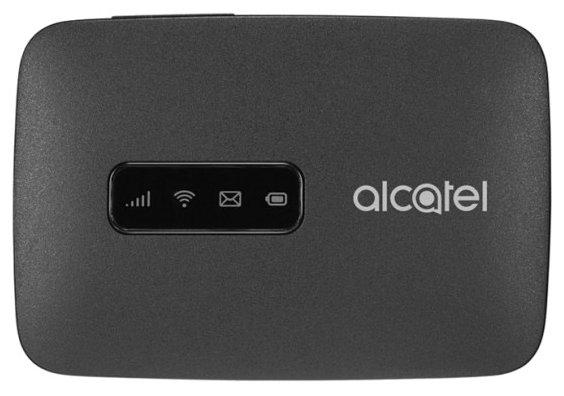 Alcatel Wi-Fi роутер Alcatel Link Zone