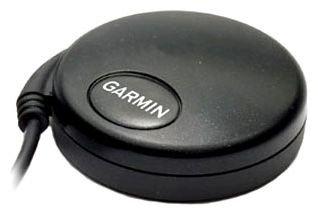 Garmin Навигатор Garmin GPS 18x PC