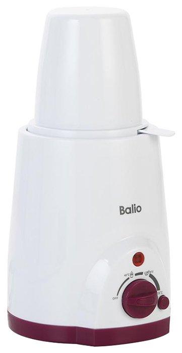 Подогреватель BALIO BALIO для детского питания, LS-B07