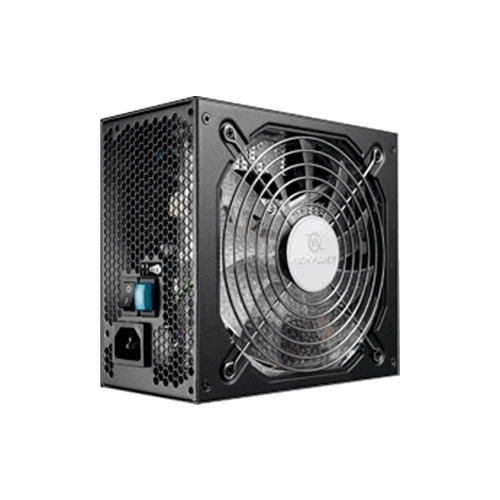 Блок питания HIGH POWER EP-750S 750W Блоки питания