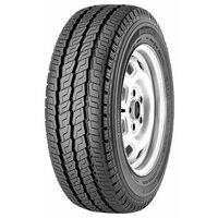 Летняя шина Continental Vanco 2 205/70 R15C 106/104R арт.0451157