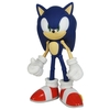 Фигурка Jazwares Modern Sonic Through Time 65702