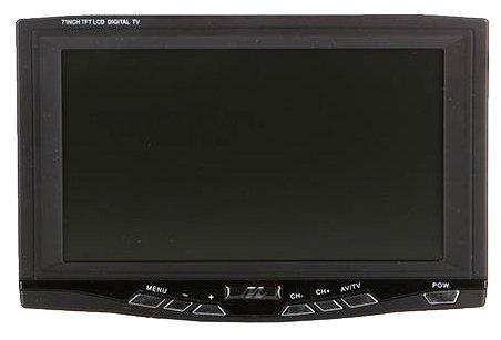 Автомобильный монитор SVS 030.0018.000