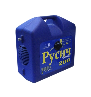 Отзывы об сварочном аппарате русич сварочный аппарат фубаг 160 запчасти
