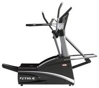 Эллиптический тренажер True Fitness TSX