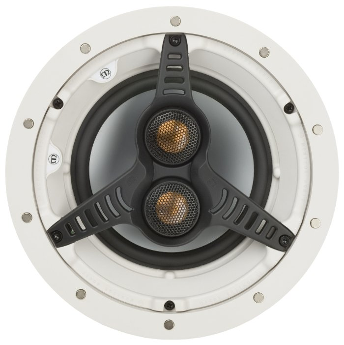 Monitor Audio Акустическая система Monitor Audio CT165-T2