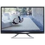 Телевизор Philips 24PFL4208T