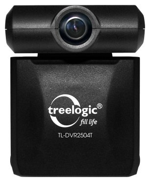 Treelogic Treelogic TL-DVR2504T